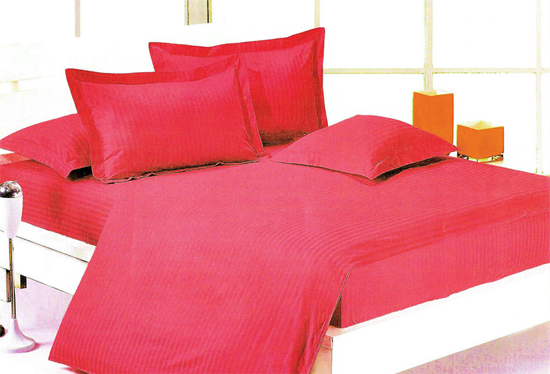 Allergy Free Bedding? Silk is a Great Choice